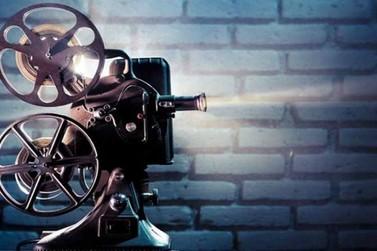 Esta semana tem Cinema na Praça em Lucas do Rio Verde