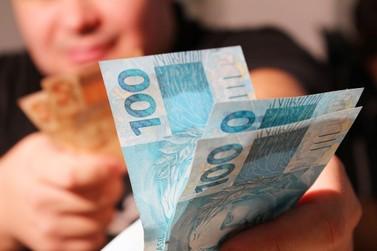 Consultor financeiro luverdense explica política econômica do Governo Federal