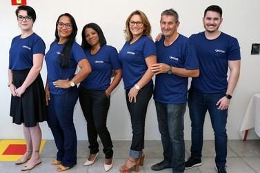Futturo inaugura escola de capacitação profissional em Lucas do Rio Verde