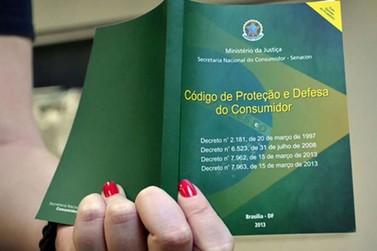 Mais de 550 pessoas procuraram PROCON de Lucas do Rio Verde em julho