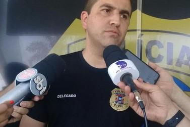 Pioneiro de Lucas do Rio Verde  confessa ter matado  esposa em SC