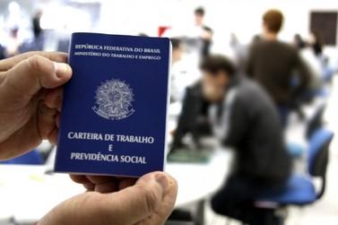 SINE de Lucas do Rio Verde oferece 41 vagas de emprego nesta sexta-feira (16)