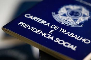 SINE de Lucas do Rio Verde oferece 43 vagas nesta segunda-feira (19)