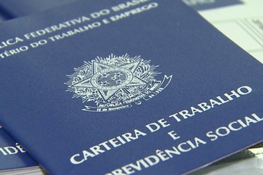 SINE de Lucas do Rio Verde oferece, nesta sexta-feira, 56 vagas de emprego