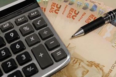 Analistas financeiros de Lucas do Rio Verde avaliam a projeção do PIB 2019