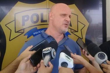 Em Lucas do Rio Verde Polícia Civil consegue desvendar envolvidos em homicídio