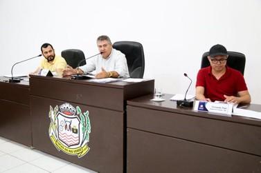Lucas do Rio Verde: Pael elogia aumento salarial dado aos assistentes sociais