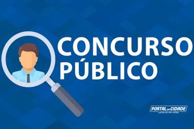 Concurso Público de Ipiranga do Norte deve acontecer nas próximas semanas