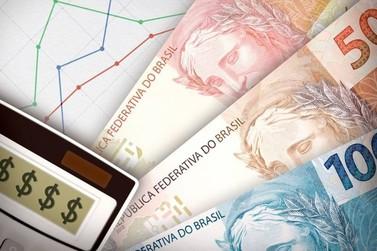 Produtores de Lucas do Rio Verde podem renegociar dívidas junto ao Indea-MT