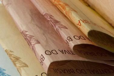 Saques de até R$ 500,00 do FGTS começam hoje (13)