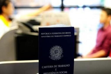 SINE de Lucas do Rio Verde oferece mais de 100 vagas de emprego nessa sexta (13)