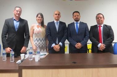 Entenda o requerimento da OAB que questiona a Prefeitura de Lucas do Rio Verde