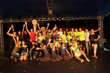 Escola Militar de Lucas do Rio Verde fecha parceria com Flôr do Cerrado