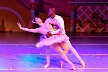 Lucas do Rio Verde: Pael comemora criação de Cias. de Teatro e Dança na cidade