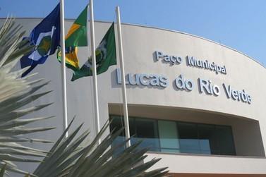 Lucas do Rio Verde: Prefeitura reduz taxa de licenciamento ambiental