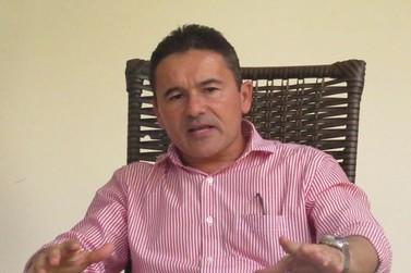 PROS se articula para lançar candidatos nas eleições 2020 em Lucas do Rio Verde