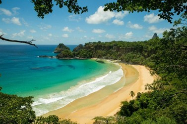 Agências de viagens de Lucas do Rio Verde apostam em recuperação do mercado