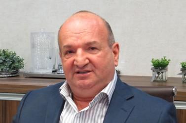 Lucas do Rio Verde: Binotti fala pela primeira vez sobre eleições de 2020
