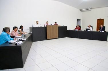 Lucas do Rio Verde: Câmara aprova repasse de recursos para projetos sociais