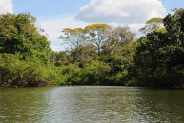Política de Proteção Ambiental de Lucas do Rio Verde pode sofrer alterações