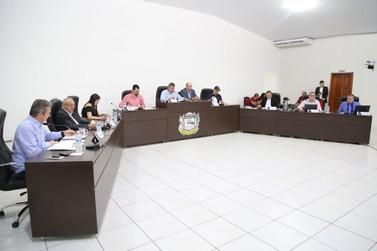 Vereadores de Lucas do Rio Verde aprovam Plano Municipal de Cultura do município