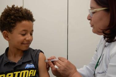 Meninos e meninas de Lucas do Rio Verde precisam se vacinar contra o HPV