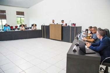 Câmara de Lucas do Rio Verde aprova R$ 1,5 milhão para Hospital São Lucas