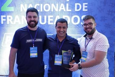 Jornalismo do Portal da Cidade de Lucas do Rio Verde é referência nacional