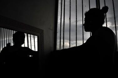 Mulheres vítimas de violência terão apoio da Patrulha Maria da Penha