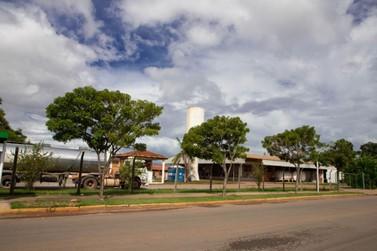 Prefeitura anuncia fim das atividades de laticínio no Bairro Rio Verde