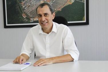 Produtor rural e empresário discorre acerca das expectativas para o RenovaBio