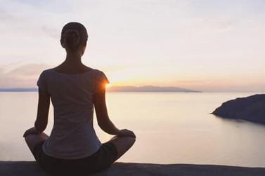 """""""Saúde mental deve ser elemento central de nossas vidas"""", diz psicóloga"""