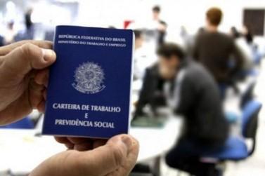 SINE de Lucas do Rio Verde oferece 91 vagas de emprego nesta quarta (15)