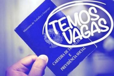 SINE de Lucas do Rio Verde oferece mais de 70 vagas de emprego hoje (08)