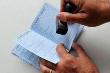 SINE de Lucas do Rio Verde oferece mais de 85 vagas de emprego nesta sexta (17)
