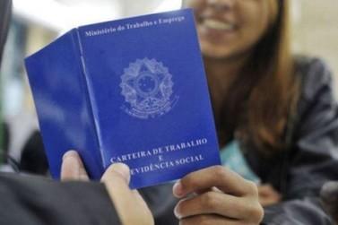 SINE de Lucas do Rio Verde oferece mais de 90 vagas de emprego hoje (20)