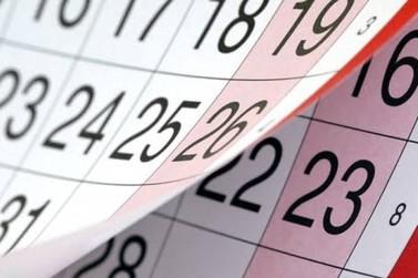 TRE-MT divulga provável data para eleição suplementar ao Senado Federal