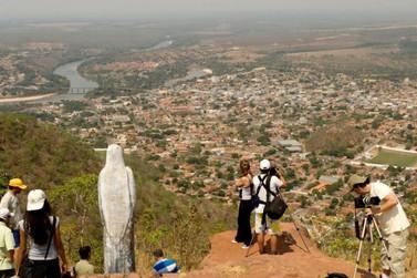 A partir deste sábado, Parques de Mato Grosso serão parcialmente reabertos