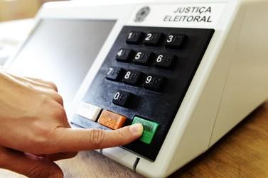 TSE define mês limite para decidir sobre adiar ou não a eleição municipal