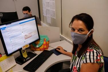 Gestores públicos que não exigirem uso de máscaras poderão ser multados
