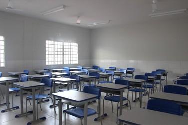 Conselho Estadual de Educação define normas para a reorganização do calendário e