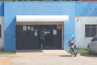 Detran-MT suspende temporariamente atendimento presencial em Lucas do Rio Verde
