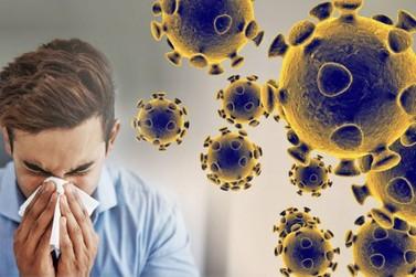 Lucas do Rio Verde: Boletim epidemiológico confirma oitavo óbito por Covid-19