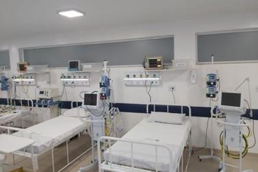 Mato Grosso registra 6.390 casos e 223 óbitos por Covid-19