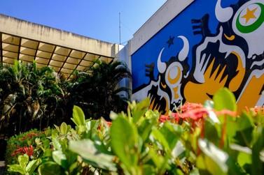 Queda na arrecadação do ICMS em junho já é de R$ 94 milhões