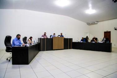 Câmara aprova a destinação de R$ 4 milhões para o Hospital São Lucas
