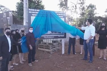 CDL faz transmissão para comemorar 13 anos em Lucas do Rio Verde