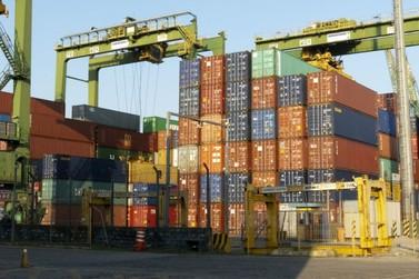 Com alta de 24,5%, exportações do agronegócio batem recorde para meses de junho