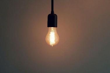 Resolução permite concessionárias cortarem energia após atrasos de consumidores