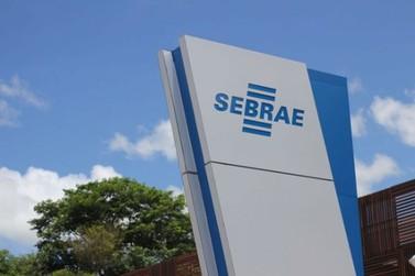 Sebrae-MT vai realizar consultoria online a empreendedores de Lucas do Rio Verde
